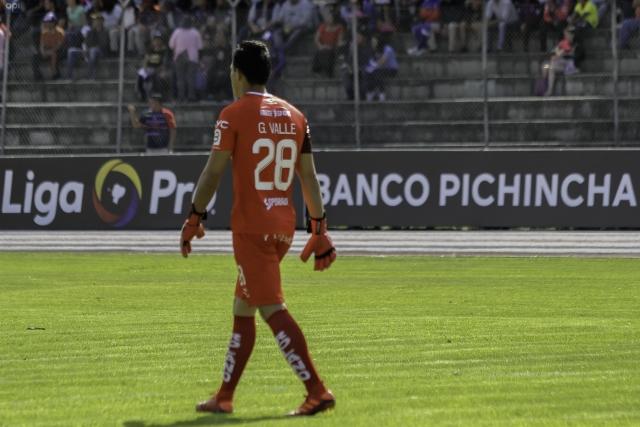 Gonzalo Valle 2