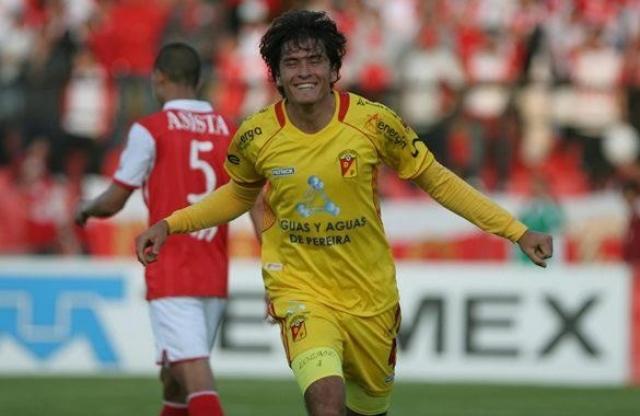 Jhon Lozano
