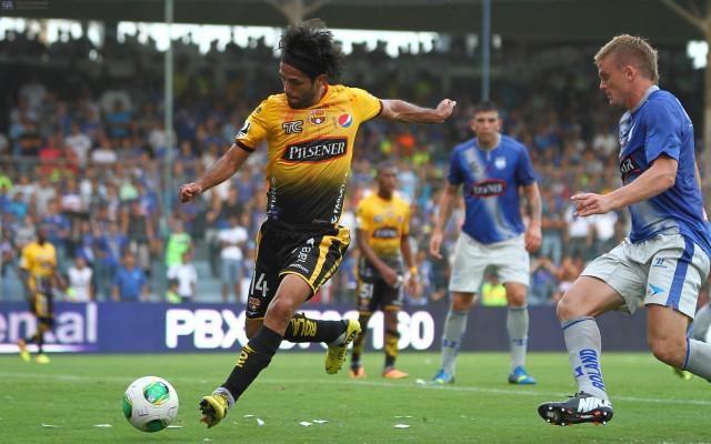 Fabian Vargas 2