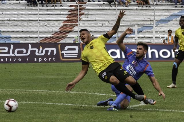 Hector Penayo 2