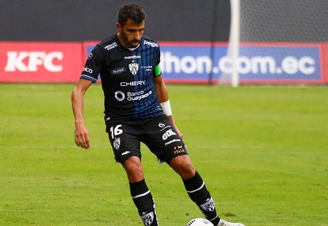 Cristian Pellerano 2