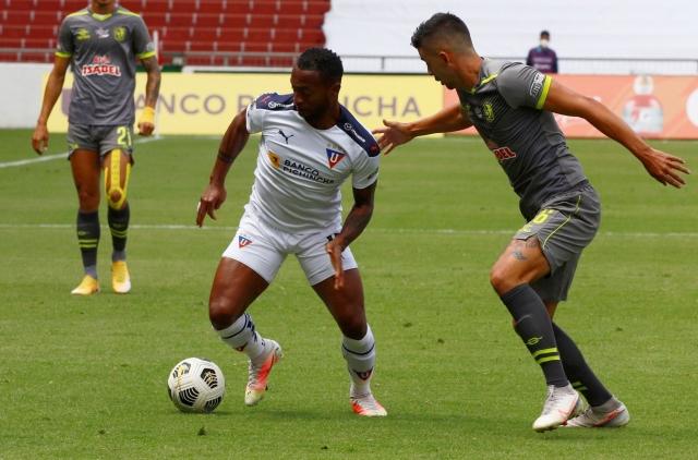 Pedro Perlaza 5