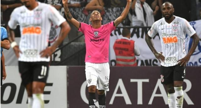 Gabriel Torres 3