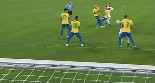 Thiago Silva 3