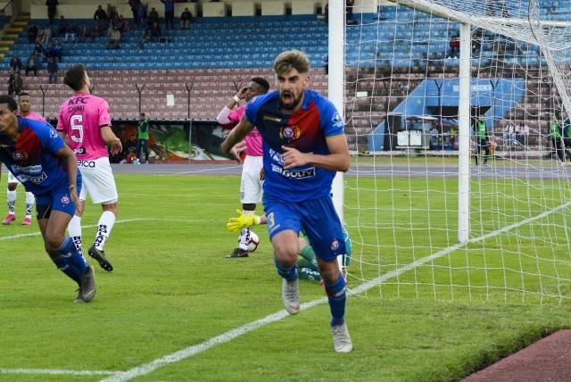 Nicolas Ortiz 3