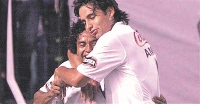 Liga 2004