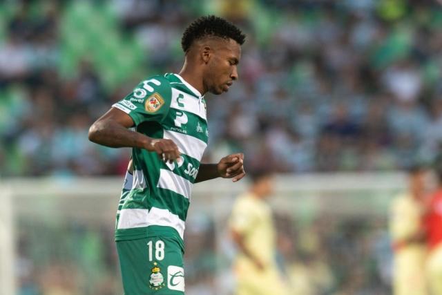 Félix Torres 5