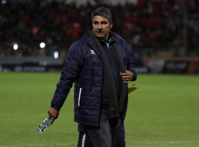 Santiago Escobar 6