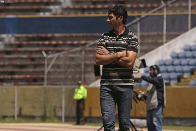 Marcelo Fleitas 4