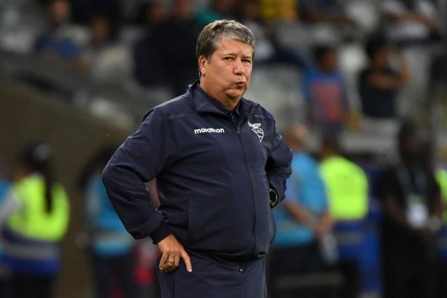 Bolillo Gomez 26