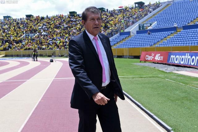 Carlos Sevilla 4