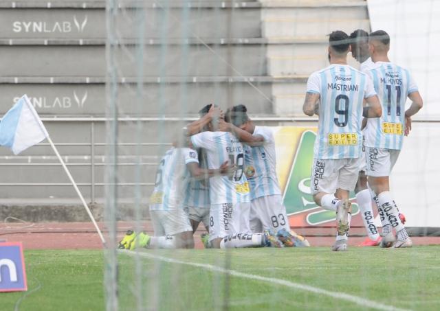 Guayaquil City FC 7