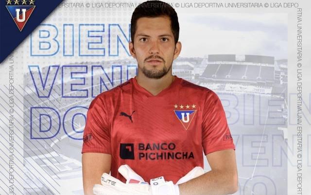 Jose Cardenas 3