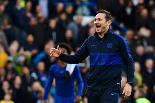 Frank Lampard 3