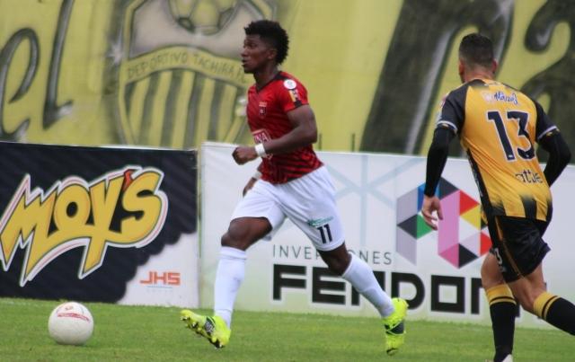 Lenny Caicedo 4