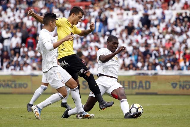 Anderson Ordóñez 4