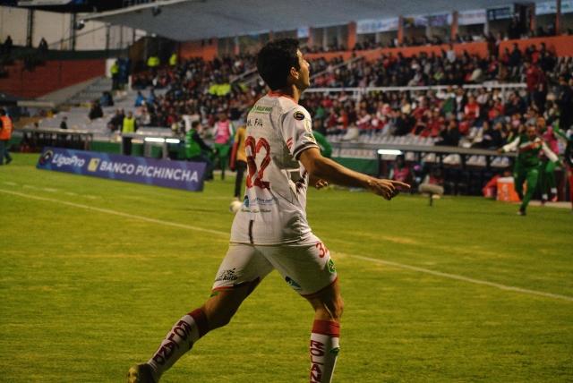 Franco Faria