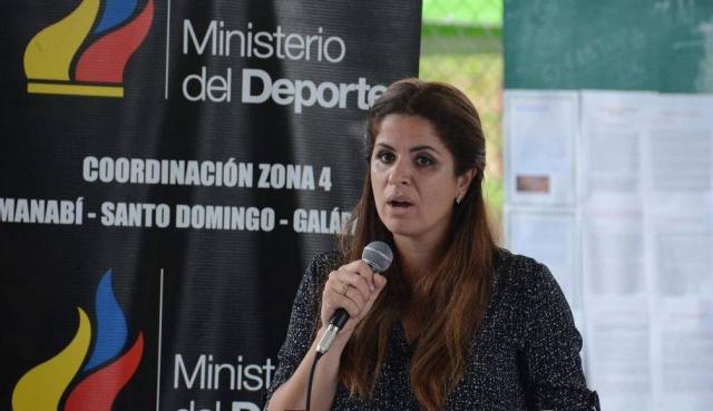 Andrea Sotomayor 2