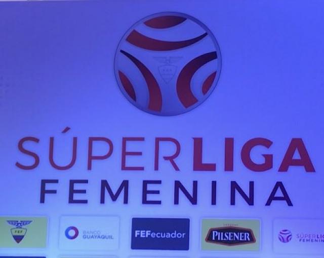 Superliga Femenina 3