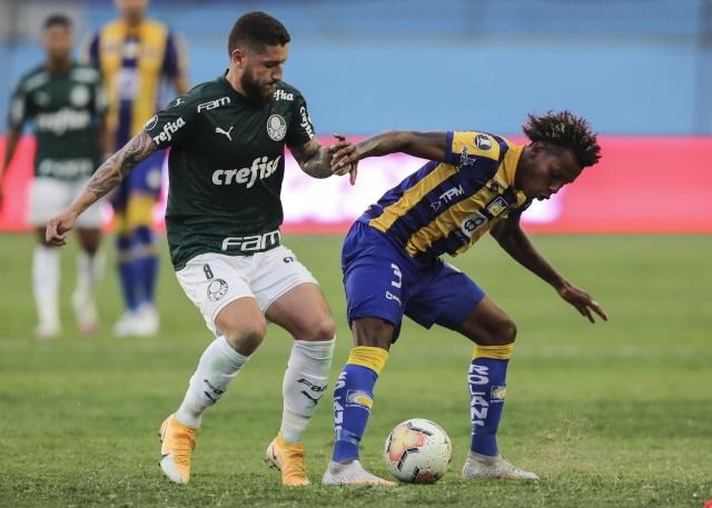 Joao Ortiz 3