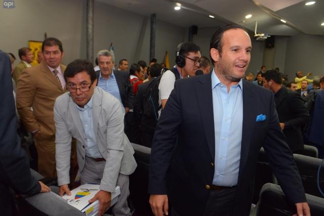 Francisco Egas 3