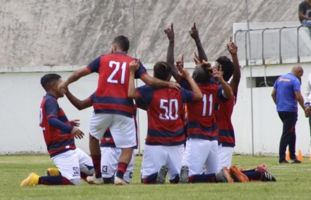 Quiteños FC 2
