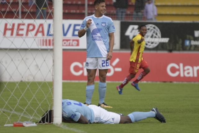 Marlon Mejia 2