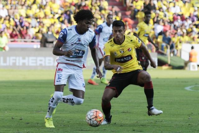 Joao Ortiz