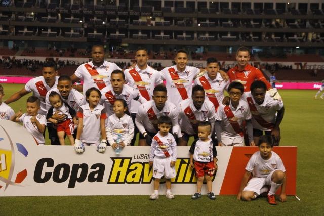 Liga 62