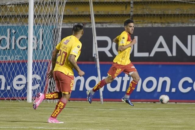 Lisandro Alzugaray 2