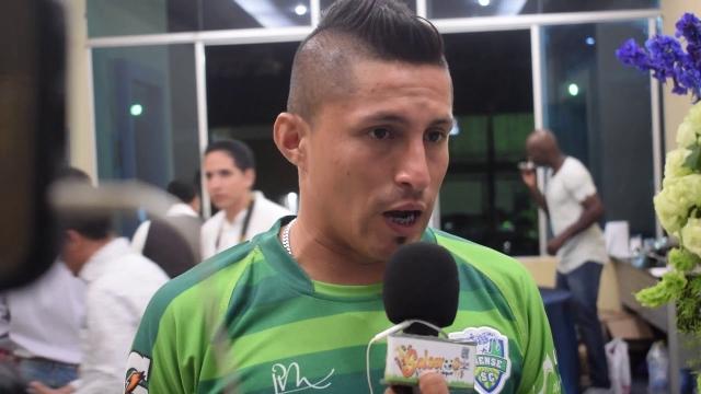 Ivan Trelles