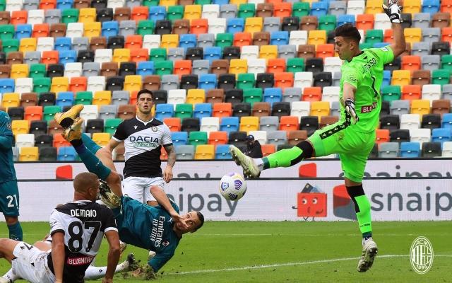Zlatan Ibrahimovic 4
