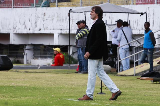 Guillermo Almada 6