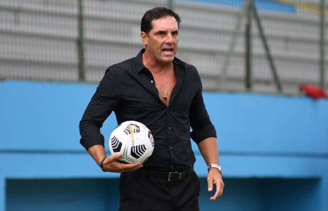 Fabian Frias 6