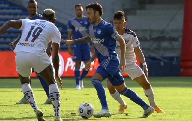 Sebastian Rodriguez 5