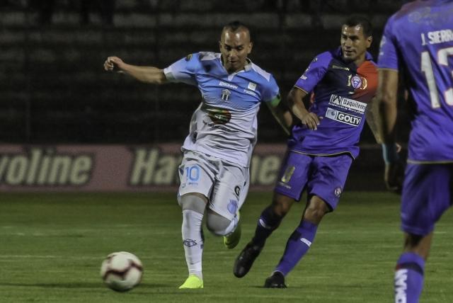 Carlos Feraud 2