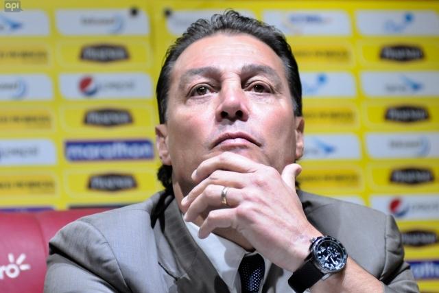 Alfaro Moreno 5