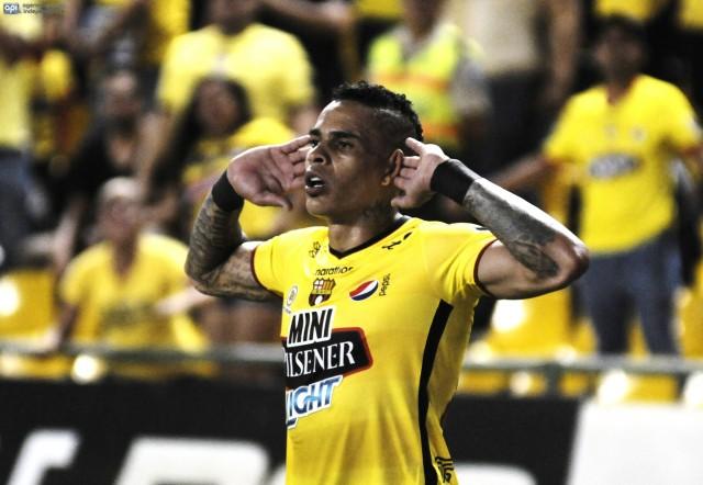 Jonathan Alvez 18