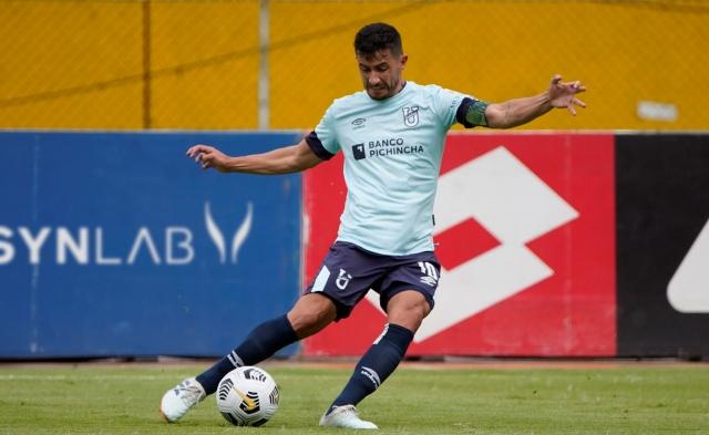 Facundo Martinez