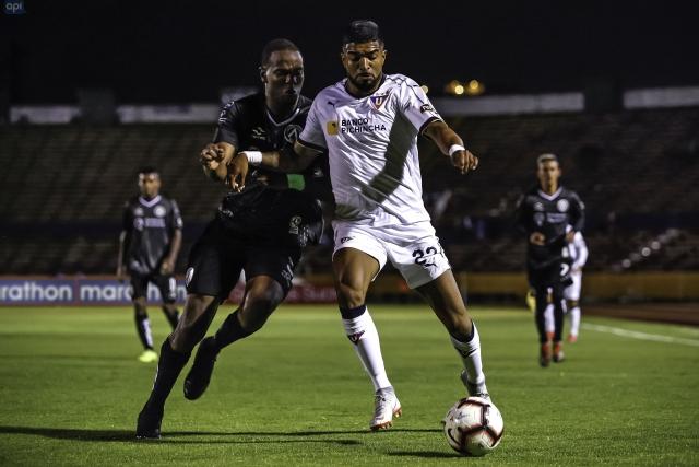 Rodrigo Aguirre 2