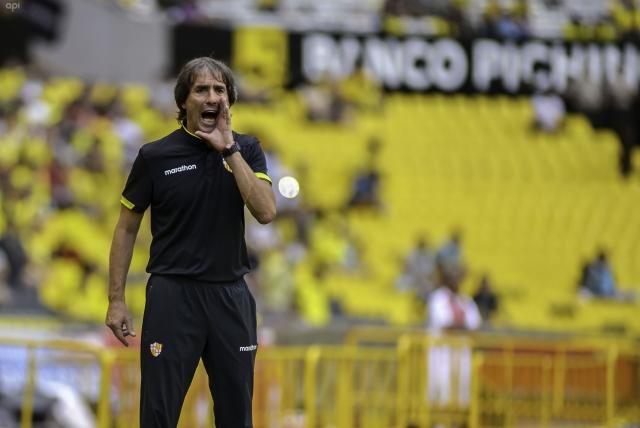 Guillermo Almada 2