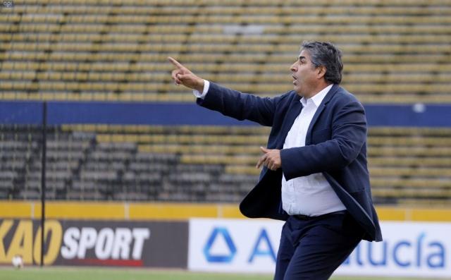Santiago Escobar 19