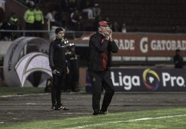 Luis Soler 2