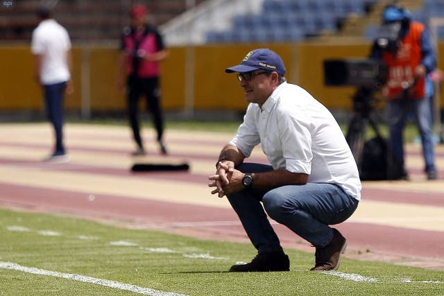 Eduardo Favaro 19