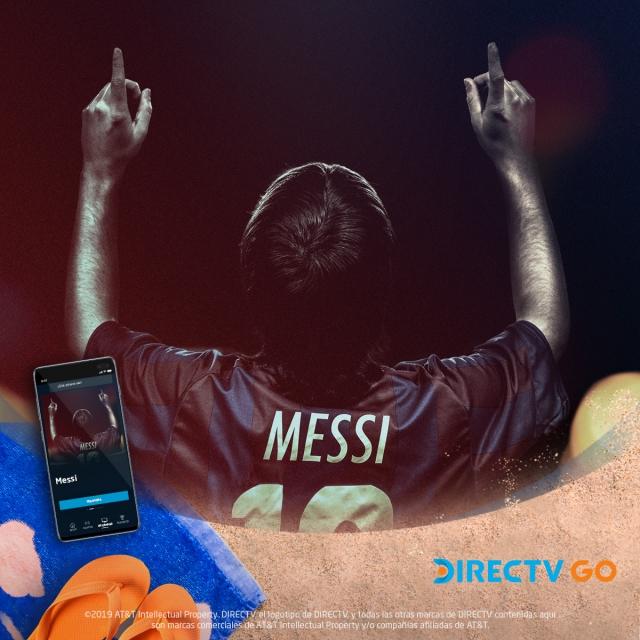 Directv 3