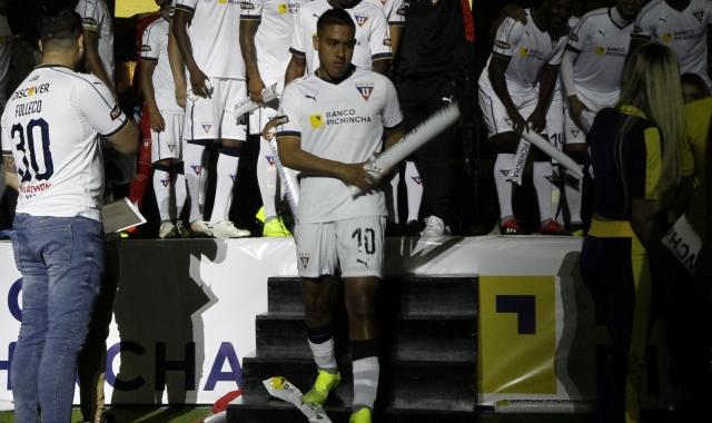 Andres Chicaiza 4