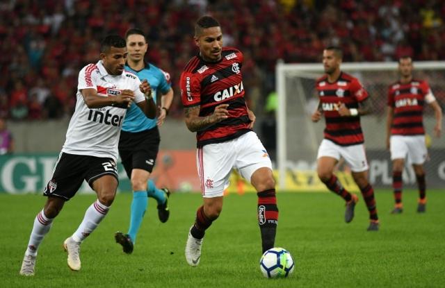 Joao Rojas 6