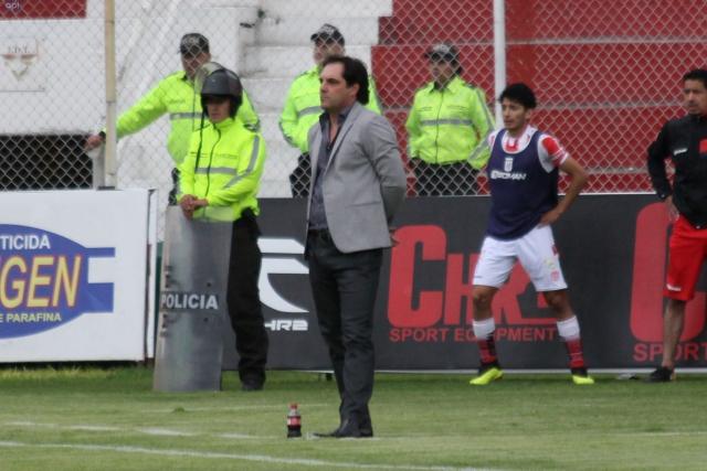Fabian Frias 5