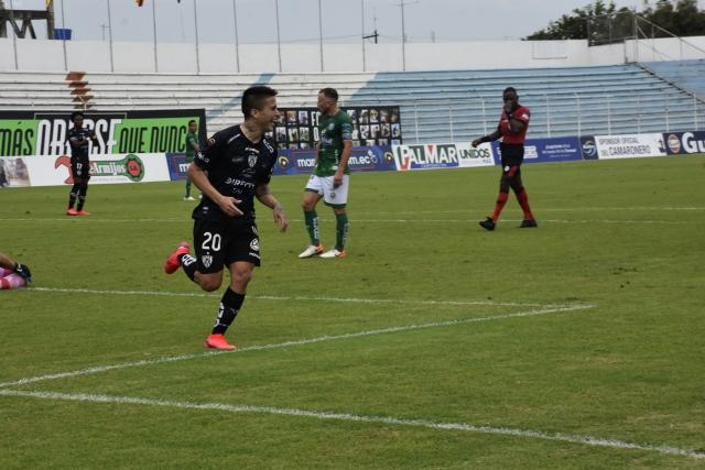Christian Ortiz 3