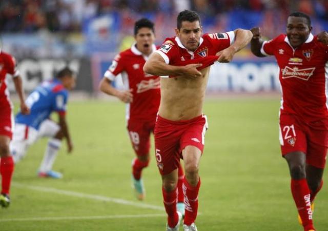 Gerardo Alcoba 2